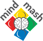 Mind Mash
